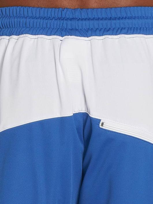 Amstaff Pantalón cortos Vengo azul