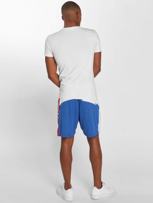 Amstaff Shorts Vengo blu