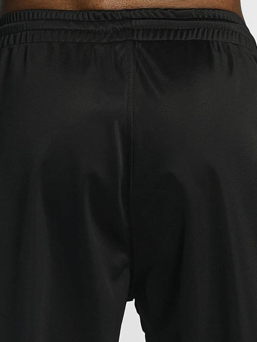 Amstaff Sweat Pant Trilonos black