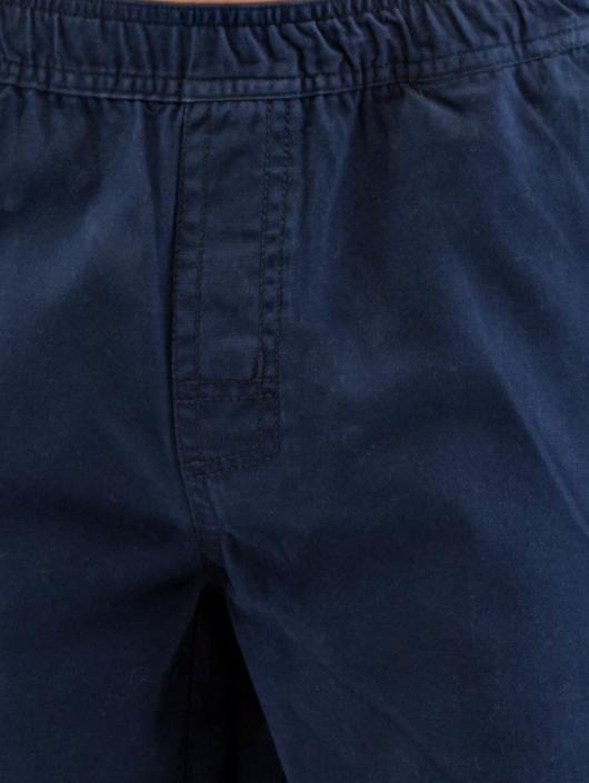 Amsterdenim Short Bert blue