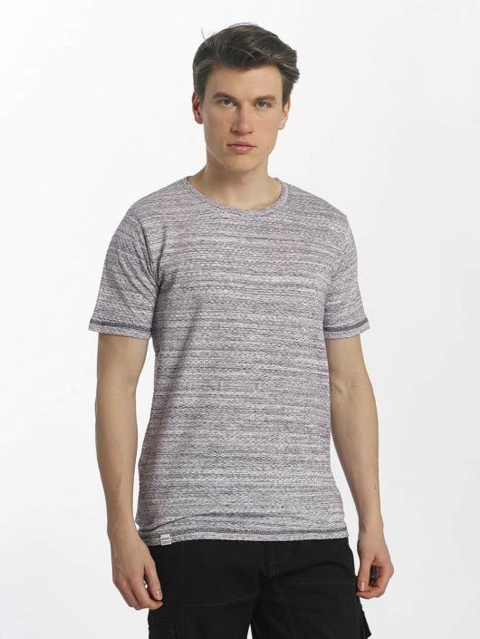 Anerkjendt T-Shirty Mingus niebieski