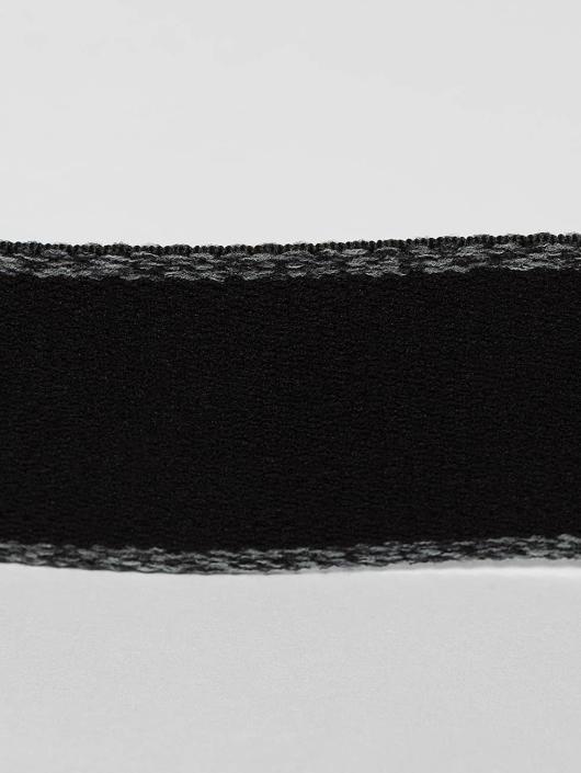 ARCADE Belt Core Collection Foundation black