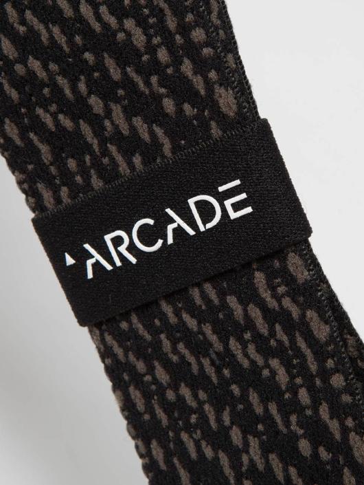 ARCADE Belt Performance Static black