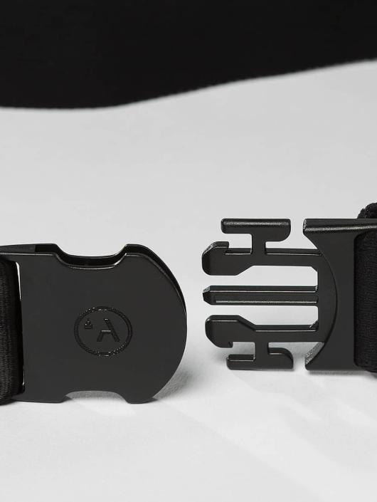 ARCADE Belts No Collection svart