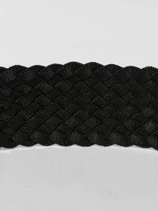 ARCADE Ceinture Futureweave Collection Vapor noir