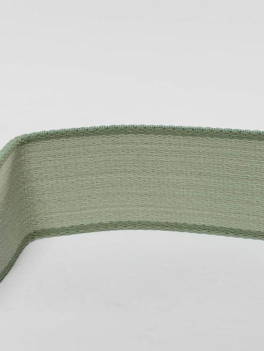 ARCADE Ceinture No Collection vert