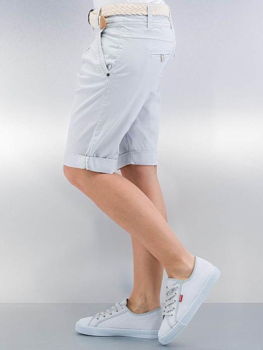 Authentic Style Short Fresh Made Jaden grey