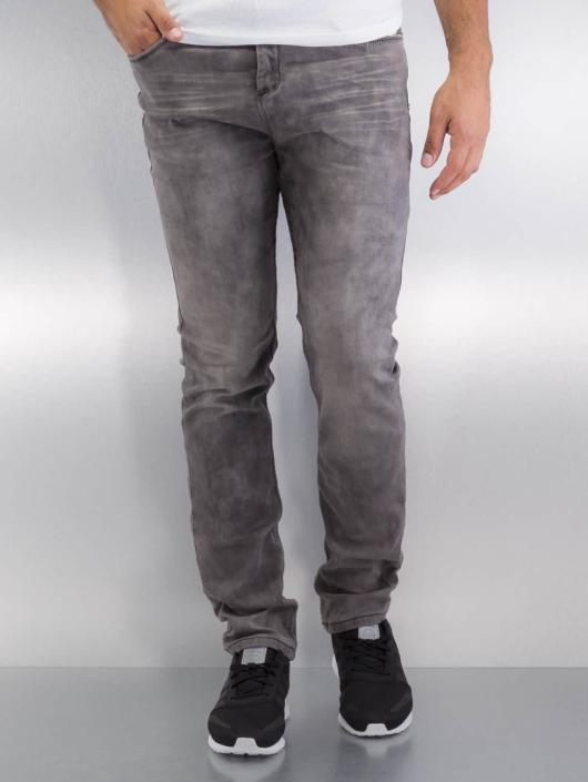 promo code b284b ae32a authentic-style-straight-fit-jeans-grau-298482.jpg