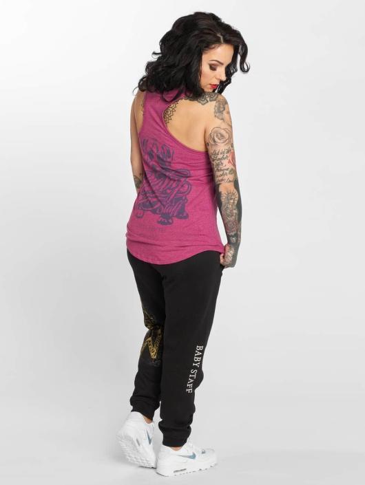 Babystaff Jogging Lia noir