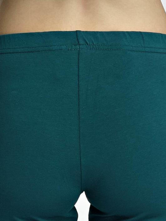 Babystaff Legging/Tregging Haran green