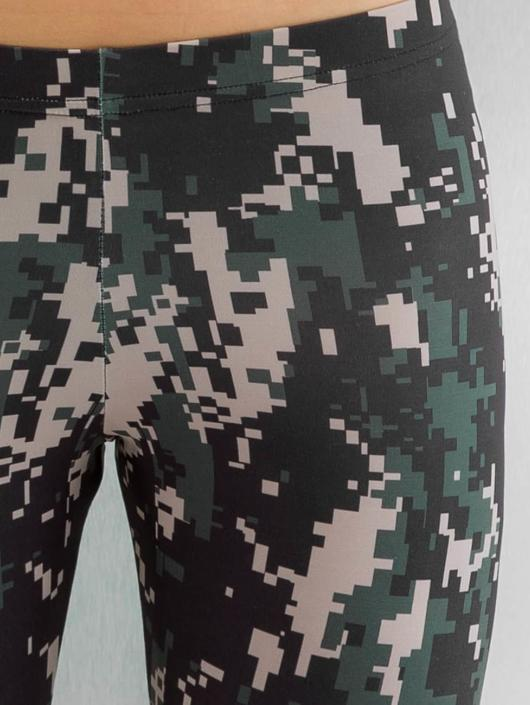 Babystaff Leggings/Treggings Levana kamuflasje