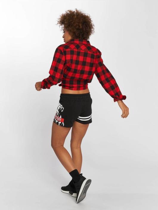 Babystaff Shorts Asira schwarz
