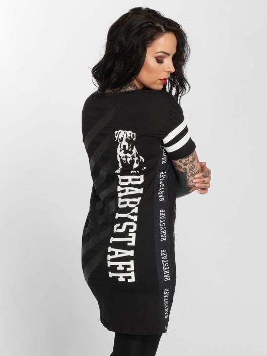 Babystaff T-Shirt Roona noir