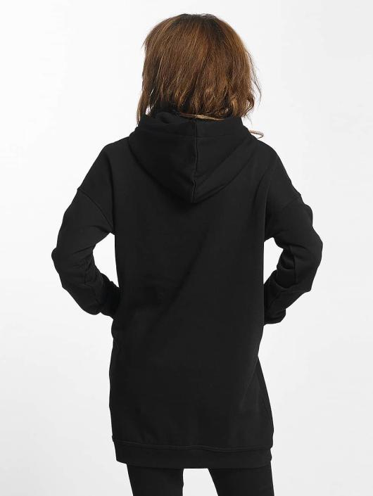 Bangastic Dress Love black