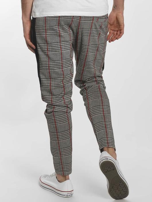 Bangastic Jogging kalhoty Santo béžový