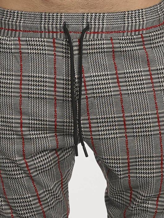 Bangastic Spodnie do joggingu Santo bezowy