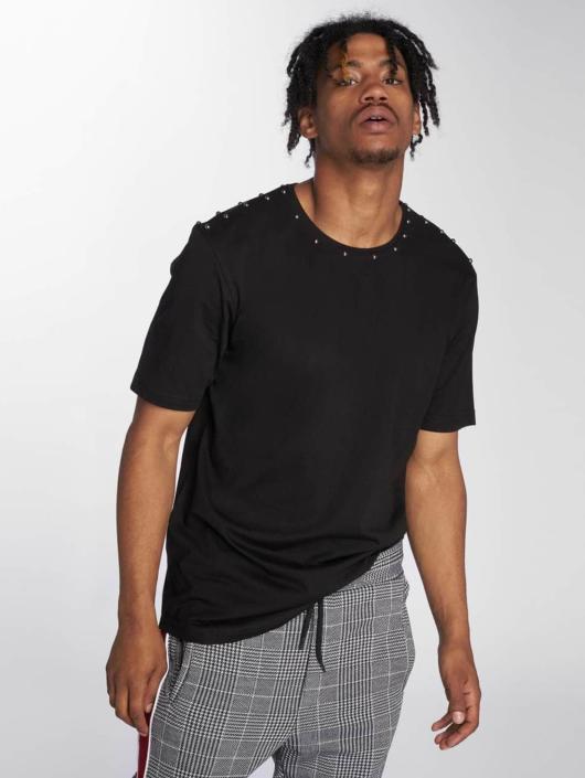 Bangastic T-Shirt Hot black