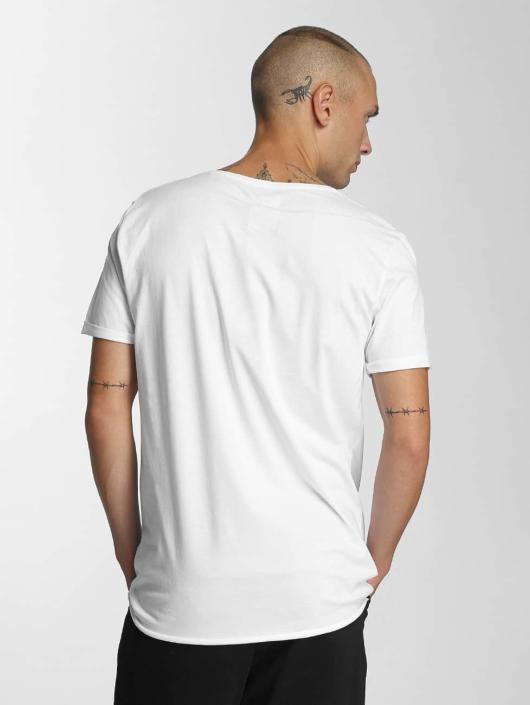 T Error Homme Blanc shirt 355449 Bangastic uK1J3T5lFc