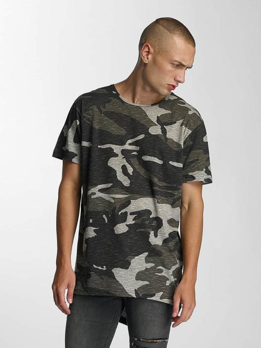 bangastic fiano camouflage homme t shirt 355523. Black Bedroom Furniture Sets. Home Design Ideas