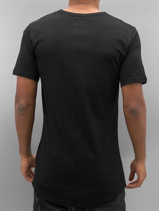 Bangastic T-Shirt Jack noir