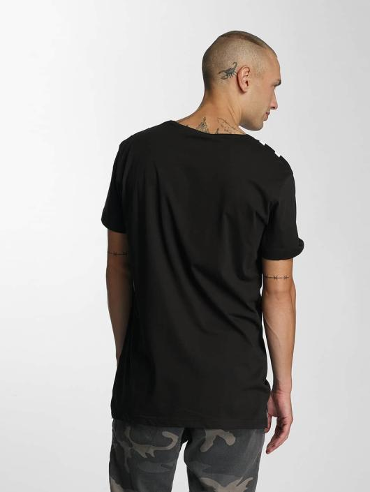 355468 Homme Triforce Noir T Bangastic shirt odCBWerExQ