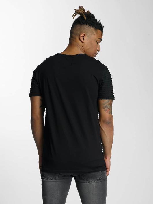 Homme shirt Noir 355559 Tiago Bangastic T MUSpzqVG
