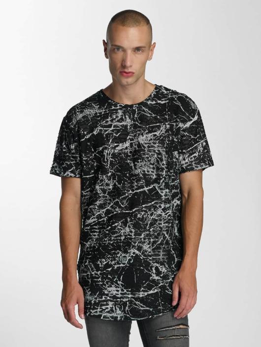 Bangastic T-Shirt Strong noir