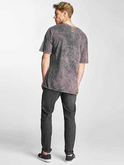 Bangastic T-Shirt Zeus rot