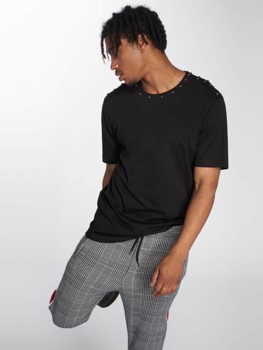 Bangastic T-Shirt Hot schwarz