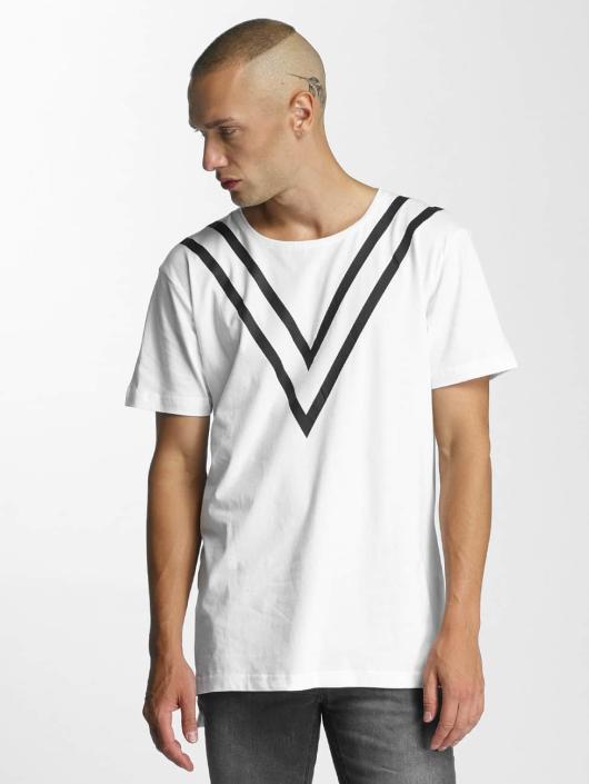 Bangastic T-Shirt Triforce white