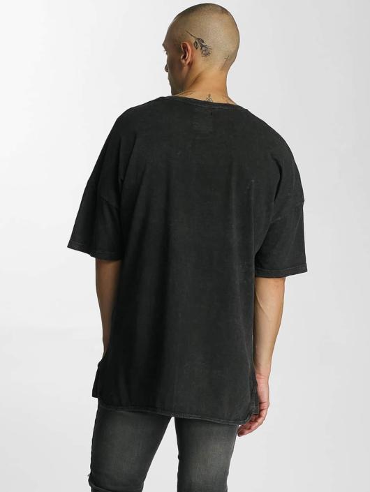 Bangastic T-shirts Zeus sort