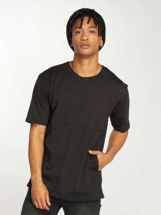 Bangastic T-Shirty Des czarny