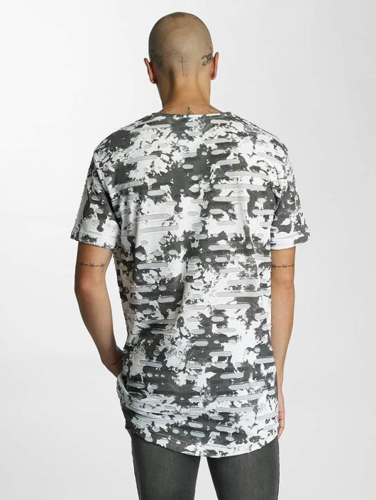 Bangastic T-skjorter Strong grå