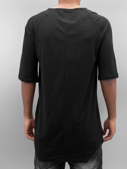 Bangastic T-skjorter Stan svart