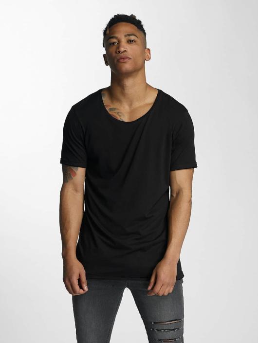 Bangastic T-skjorter Leszek svart