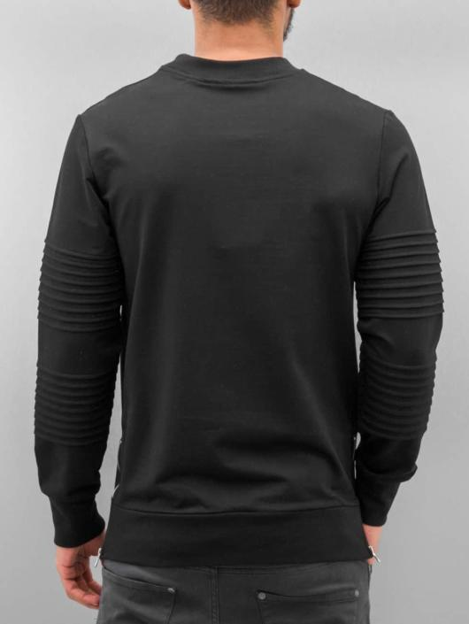 Bangastic trui Belfort zwart