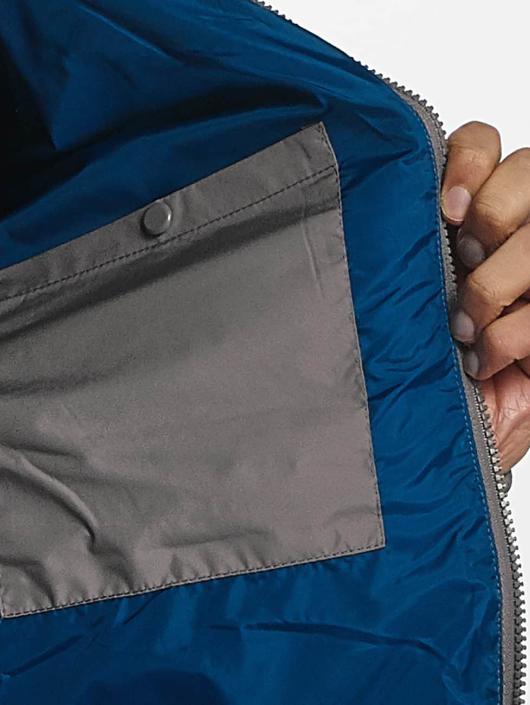 Bench Chaqueta de invierno Schoolboy gris