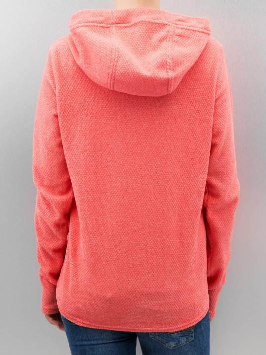Bench Hoody Wouldbe rot