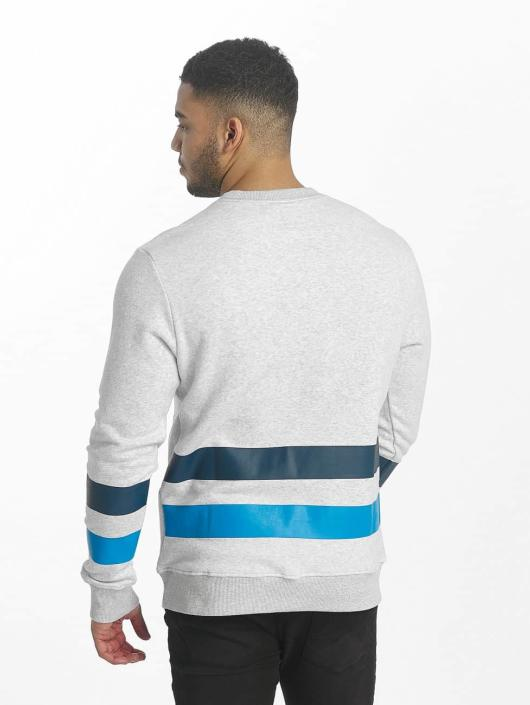 Bench Jersey Corp gris