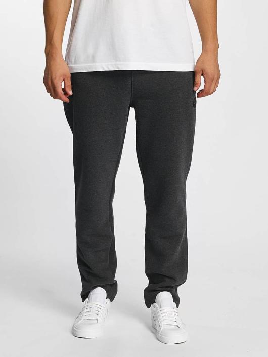 Bench Jogginghose Branded Marl grau