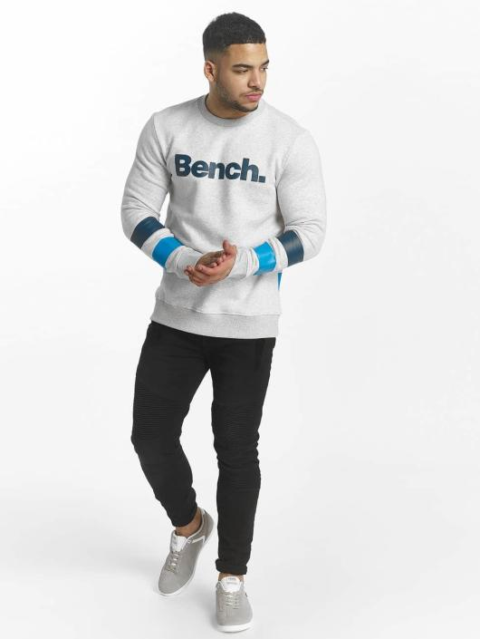 Bench Pullover Corp gray