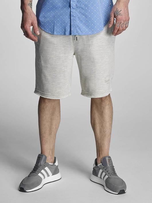 Bench Shorts Branded Marl beige