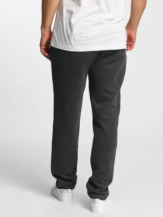 Bench Spodnie do joggingu Branded Marl szary