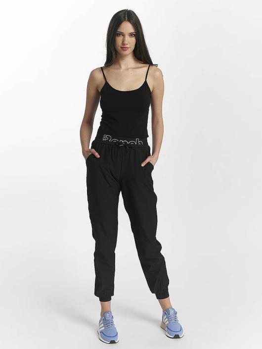 Bench Sweat Pant Performance black