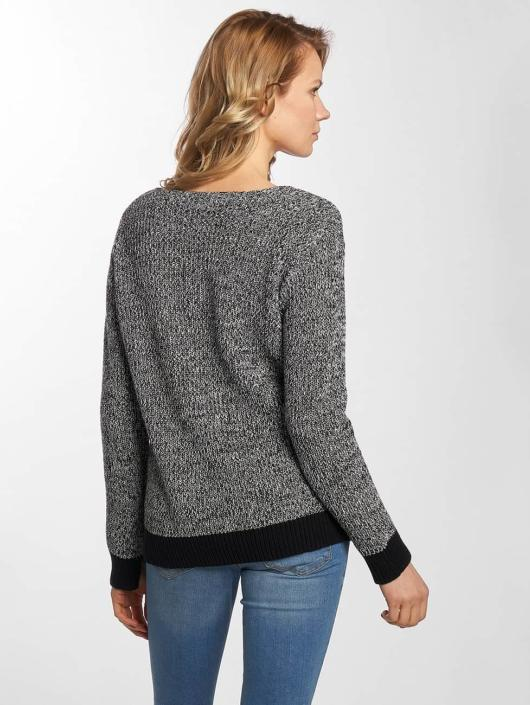 Bench Swetry Life czarny