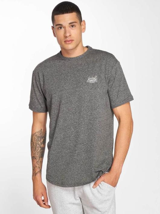 Bench T-shirt Grindle grå