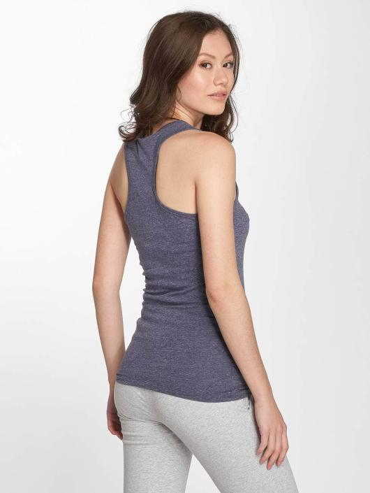 Bench Tank Tops Volley blau