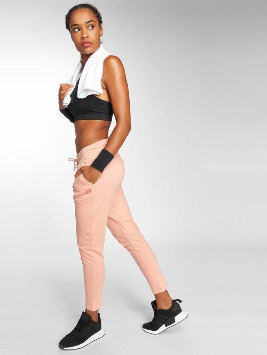 Better Bodies Jogging Astoria rose