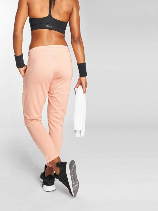 Better Bodies joggingbroek Astoria rose