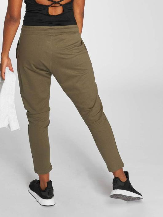 Better Bodies Jogginghose Astoria khaki